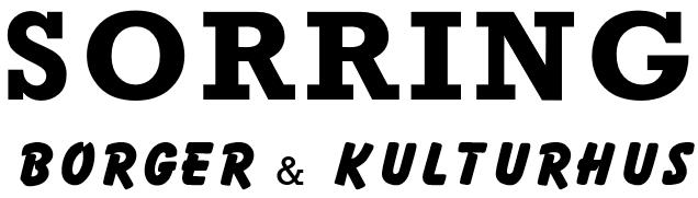 Sorring Borger & Kulturhus